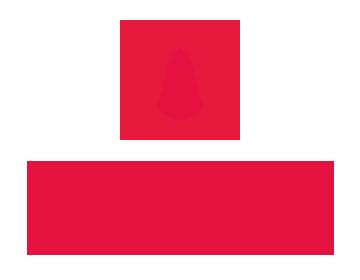Ohlaste nezákonný a nevhodný obsah na internetu